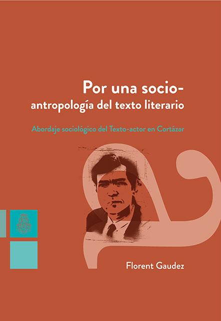 Por-una-antropologia_Gaudez-01