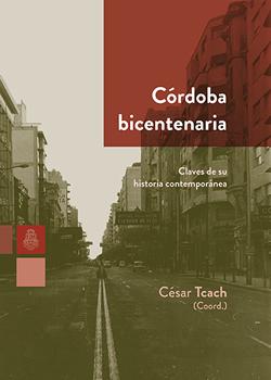 Cba bicentenaria_Tcach_reedicion