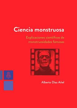 Ciencia-monstruosa_Diaz Añel