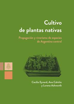 Cultivo de plantas_Calviño et al
