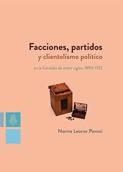 Facciones_Pavoni