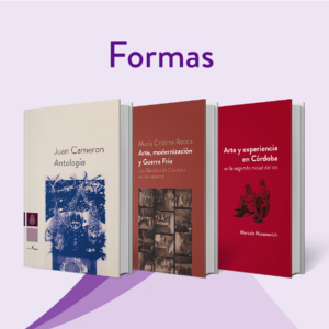 Colección Formas