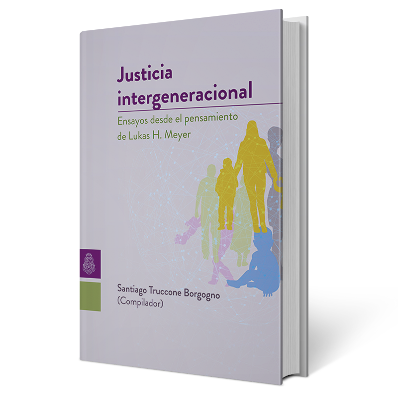 Justicia Intergeneracional